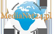 MediaNet24.pl